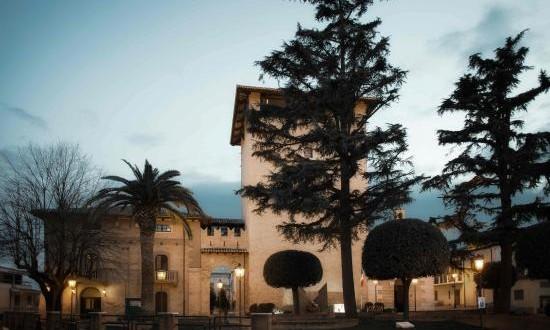 Tirreno-Adriatico 2016, classifiche e anteprima tappa 6 (Castelraimondo-Cepagatti)
