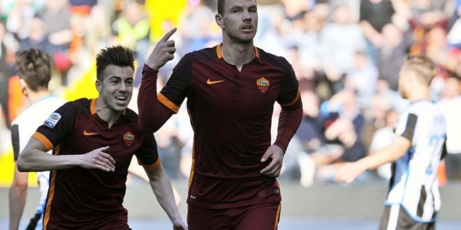 Serie A, 33ᴬ: Roma, con l'Atalanta per avvicinare il 2° posto