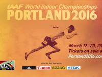 Portland2016