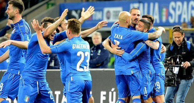 Germania-Italia, alle 20.45 amichevole all'Allianz con vista su Euro 2016