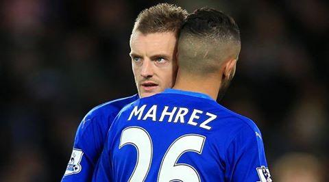 Premier League: Tottenham-Arsenal 2-2, e il Leicester stavolta scappa