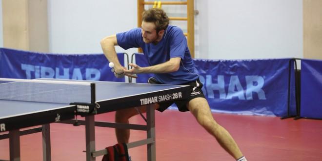 Tennistavolo, Mondiali a squadre: ruggito delle azzurre, male gli uomini