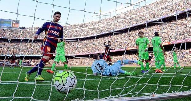 Liga, Barcellona inarrestabile: altro 6-0! L'Atletico insegue