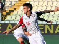 Modena-Cagliari Serie B