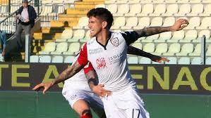 Serie B, 33°: un pazzo Cagliari sbanca Modena; pari Crotone, crisi Pescara
