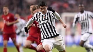 Champions, Juve: quanti rimpianti col Bayern… Bianconeri grandi a metà, e ciao Europa