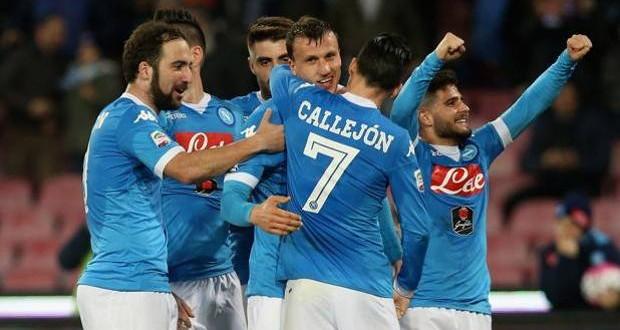 Serie A, 29ᴬ: si chiude con Lazio-Atalanta e Palermo-Napoli, le formazioni