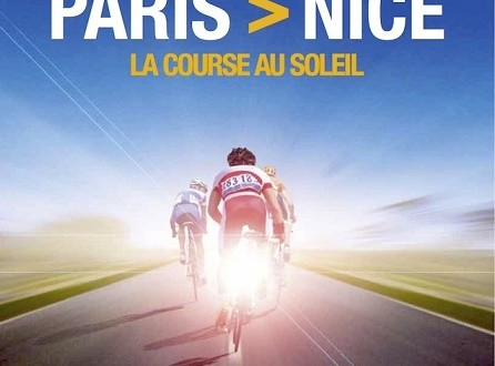 Anteprima Parigi-Nizza 2016: la startlist e i favoriti