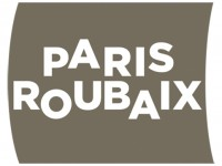 ParigiRoubaix