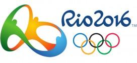 Olimpiadi Rio 2016, il calendario completo delle gare