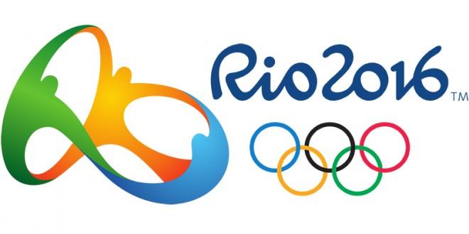 Rio 2016, day 1 (sabato 6 agosto): il programma e gli azzurri in gara
