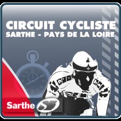 Anteprima Circuit de la Sarthe 2017