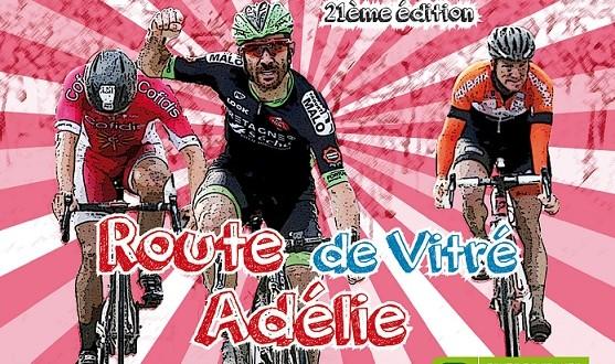 Route Adélie de Vitré e Parigi-Camembert 2016. Le anteprime