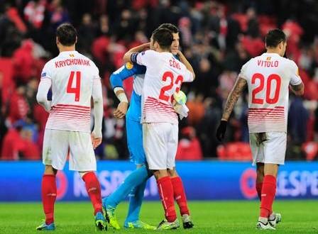 Europa League, a Basilea la finalissima: Siviglia-Liverpool per entrare nella storia
