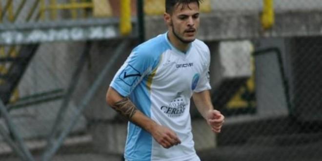 Il gol più rapido del calcio italiano arriva … in Canotto dalla Lega Pro