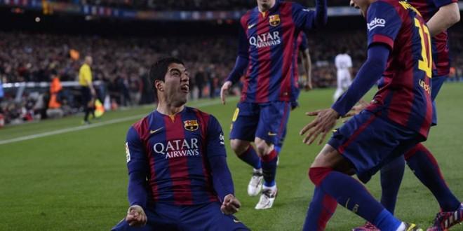 Liga, arriva il Clasico: Barcellona-Real per chiarire tutto, in Spagna e oltre