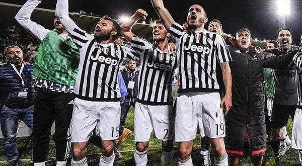 Calendario Serie A 2016/2017: subito Juve-Fiorentina e Milan-Toro