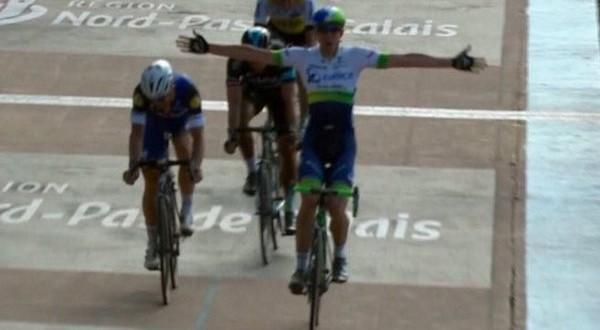 Parigi-Roubaix 2016, che sorpresa: Hayman beffa Boonen!