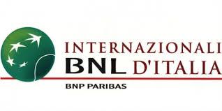 Internazionali BNL d'Italia 2016, presentata la 73^ edizione