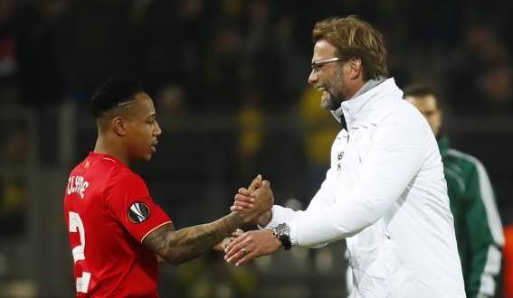 Europa League/1: Klopp non sgambetta il Dortmund; Villarreal ok a metà con lo Sparta