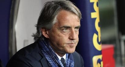 Mancini-Inter, con Thohir intesa lontanissima: l'addio è alle porte