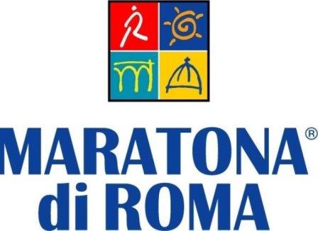 Maratona di Roma 2016, vittorie per Kipruto e Tusa