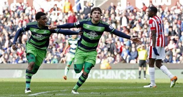 Premier League: Pato-Chelsea, esordio con gol! E Paloschi salva Guidolin