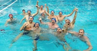 Rio 2016, Settebello in semifinale! Pallanuoto azzurra ai vertici
