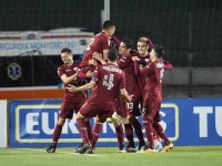 Trapani Serie B