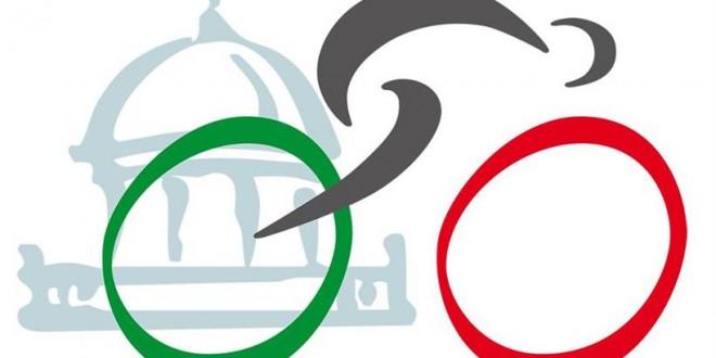 Campionato italiano 2016, prova in linea: il percorso e la guida tv