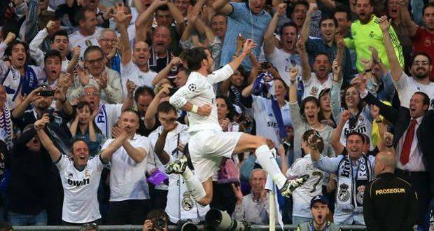 Champions, passa il Real sul City: sarà ancora derby di Madrid in finale!