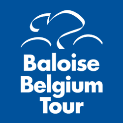 Anteprima Belgium Tour – Giro del Belgio 2016