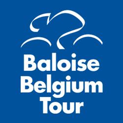 Giro del Belgio 2016, Devenyns si impone a Kokke-Heist