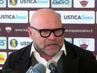 Cosmi Trapani Serie B