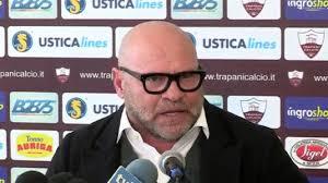 Serie B-playoff, l'analisi su Spezia-Trapani: e Serse Cosmi se la gode
