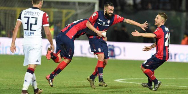 Serie A 2016/2017: quanto sarà tosta la bagarre per la salvezza