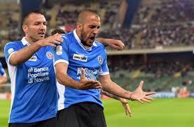 Serie B-playoff, cose da pazzi al San Nicola: il Bari riacchiappa il Novara, poi sprofonda!