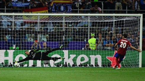 Champions, l'Undecima del Real e l'epica inutile dell'Atletico: luci a San Siro/2
