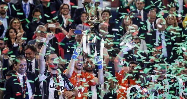 Coppa Italia: Juve, dominio confermato; Milan, quale futuro senza presente?
