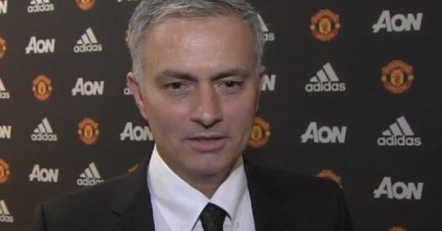 Mourinho-United, lo Special One riparte da Old Trafford: aspettando (forse) Ibra e il derby con Guardiola
