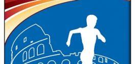 Mondiali marcia Roma 2016, 2^ giornata: Schwazer primo, Italia d'oro!