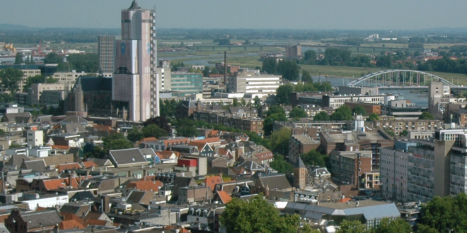 Giro 2016, classifiche e anteprima tappa 3 (Nijmegen-Arnhem)