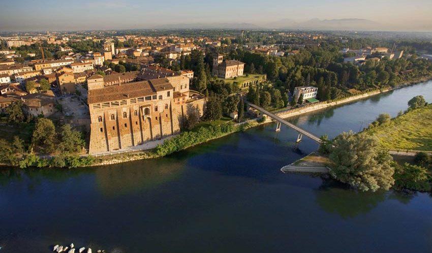 Giro 2016, classifiche e anteprima tappa 17 (Molveno-Cassano d'Adda)