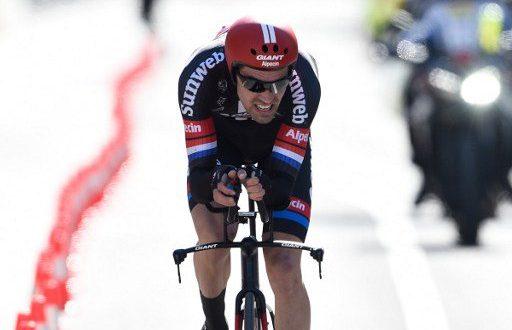 Tour de France 2016, Dumoulin bis nel giorno del dolore. Prove di forza per Froome e Mollema
