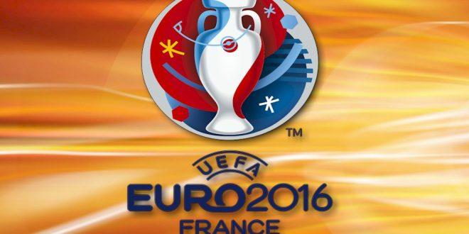 Euro 2016, la programmazione tv targata Rai e Sky