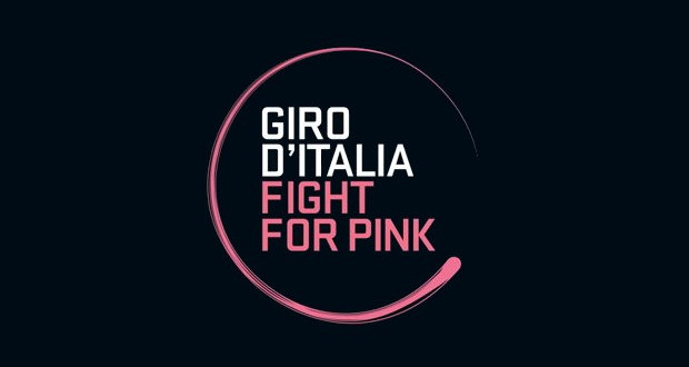 Giro d'Italia 2020, Grande Partenza dalla Sicilia con crono da Monreale