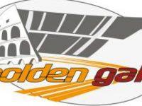 golden gala 2017