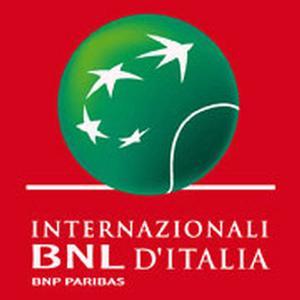 Internazionali d'Italia 2016, il tabellone femminile