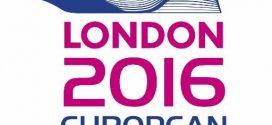 Nuoto, Europei Londra 2016: il medagliere definitivo e il bilancio azzurro
