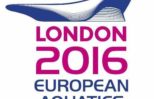 Nuoto, Europei 2016: sorpresa Pizzini, delusione staffetta donne